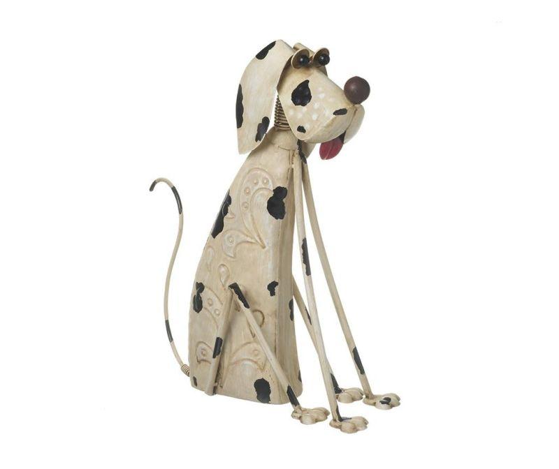 Ukras Spotty Dog