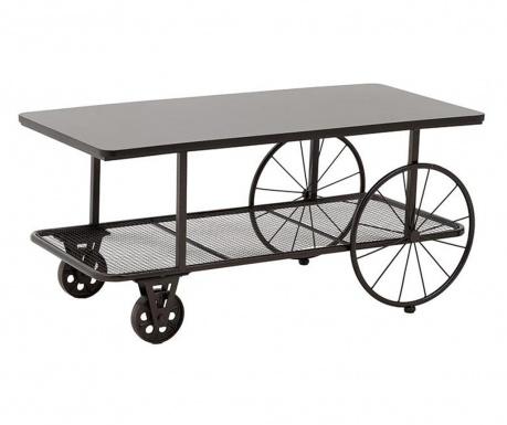 Wózek do serwowania Eileen