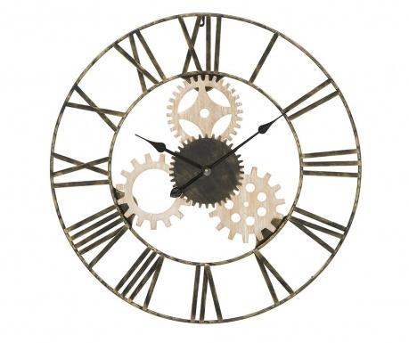 Стенен часовник Tim