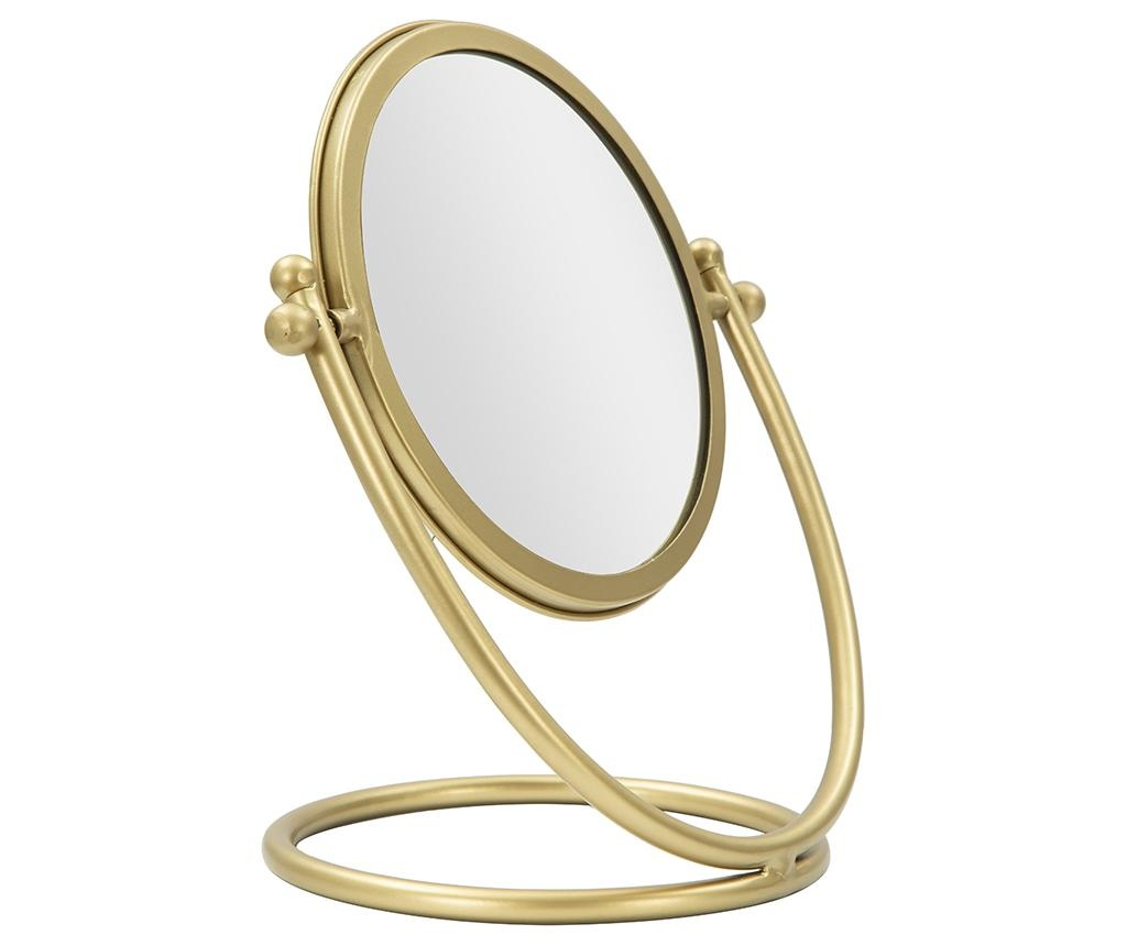 Namizno ogledalo Pearl