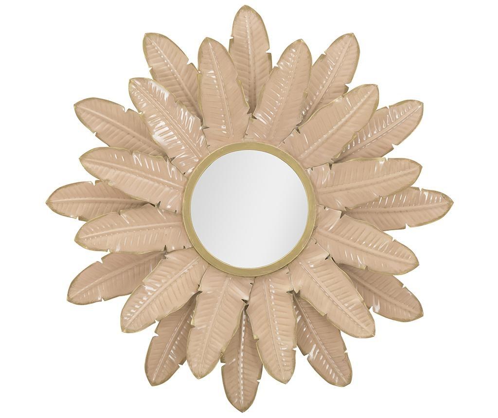 Decoratiune cu oglinda Gerard