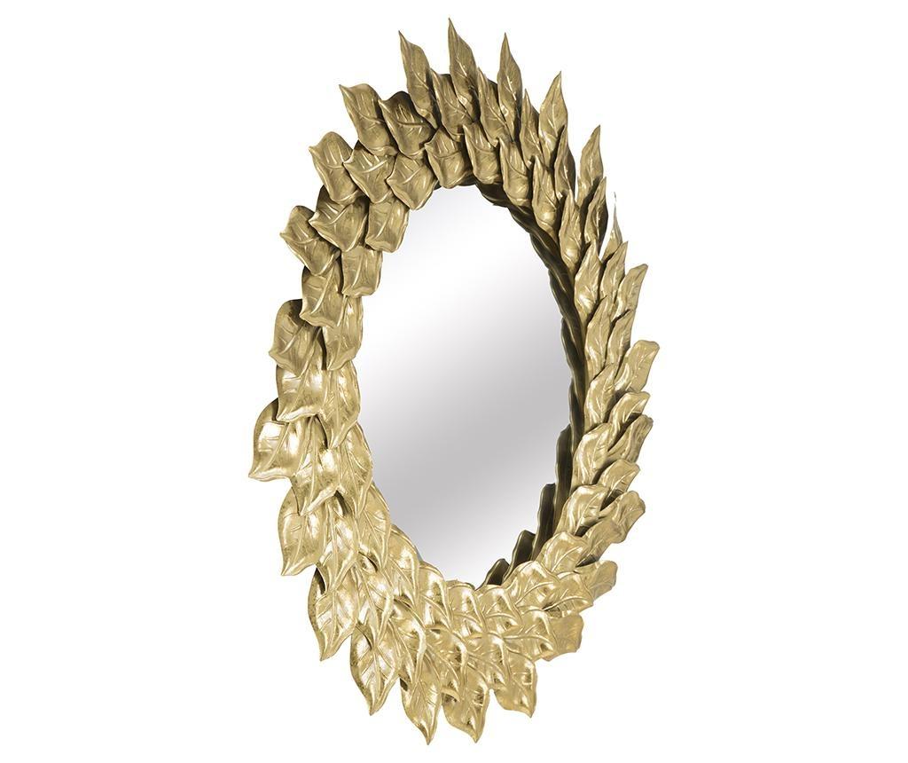 Zrcalo Warren
