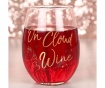 Kozarec On Cloud Wine 350 ml