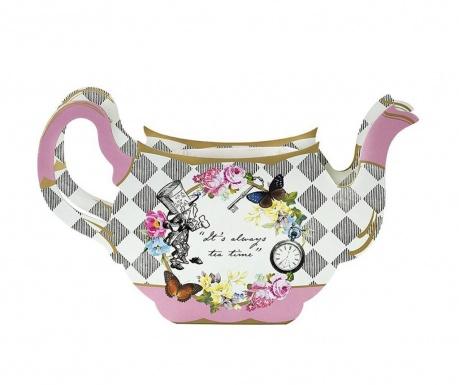 Vaza Time for Tea