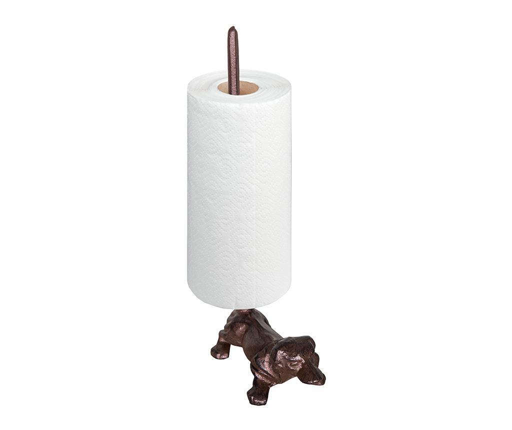 Držač za rolu kuhinjskog papira The Dog