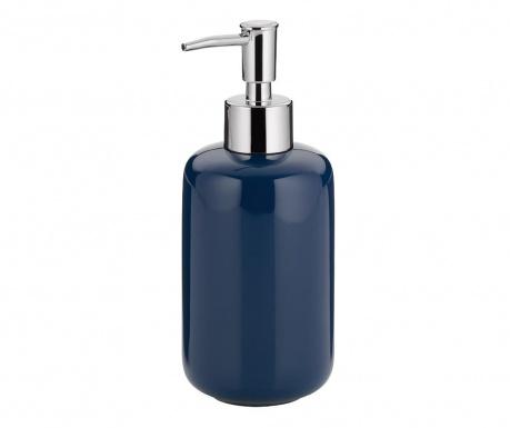 Διανομέας υγρού σαπουνιού Isabella 400 ml