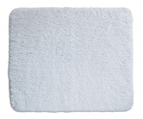 Χαλάκι μπάνιου Livana White
