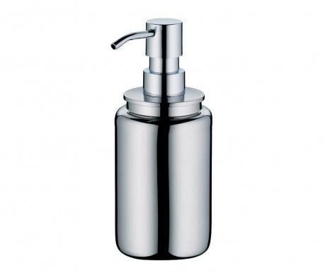 Διανομέας υγρού σαπουνιού Faber 250 ml