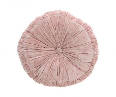 Poduszka dekoracyjna Tree Pink 40 cm