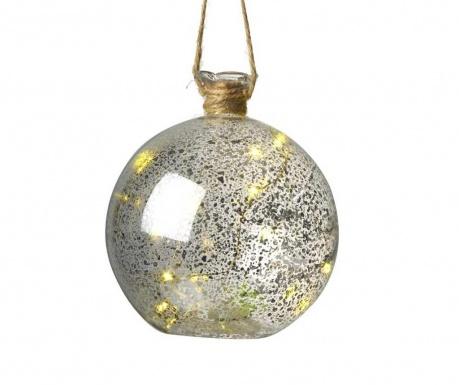 Glob decorativ luminos Delight