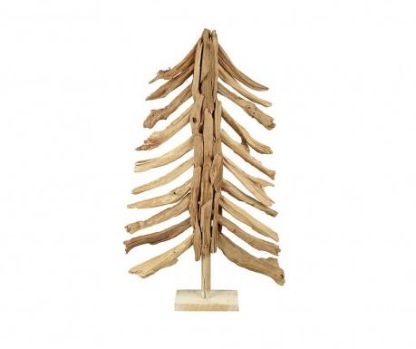 Dekoracja Tree Root