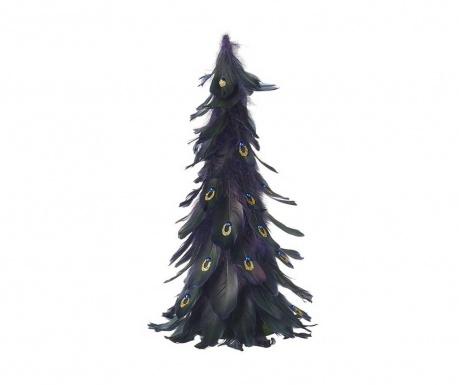 Dekoracja Feather Tree