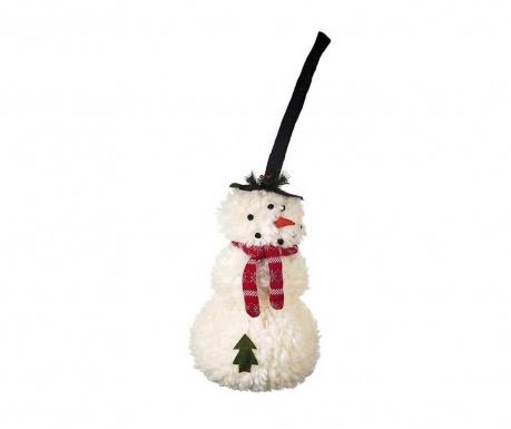 Декорация Cute Snowman