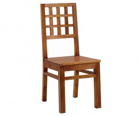 Καρέκλα Star Squares