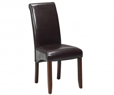 Krzesło Oregon