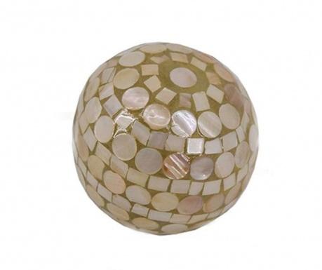 Διακοσμητικό Mosaic