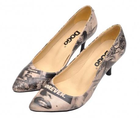Γυναικεία παπούτσια Forever