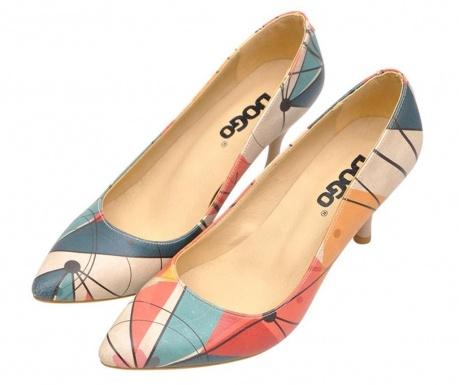 Γυναικεία παπούτσια Shapes