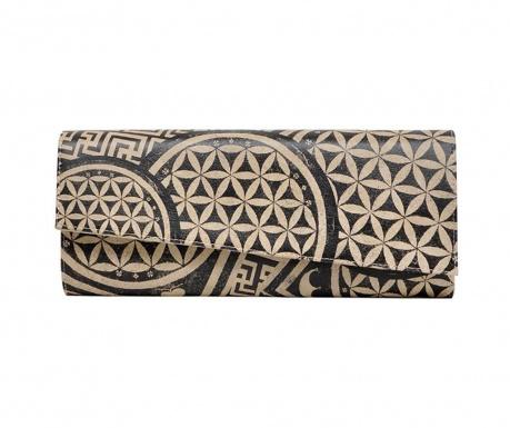 Tσάντα φάκελος Mosaics