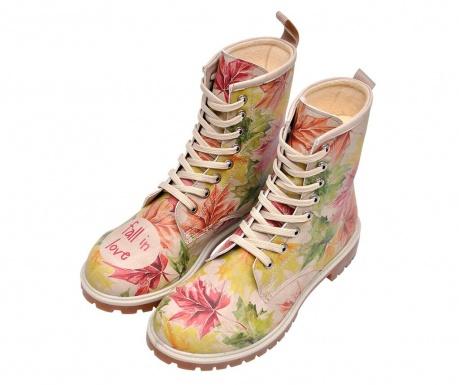 Γυναικείες μπότες Fall in Love