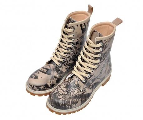 Γυναικείες μπότες Forever