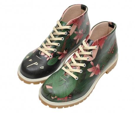 Γυναικείες μπότες Nope