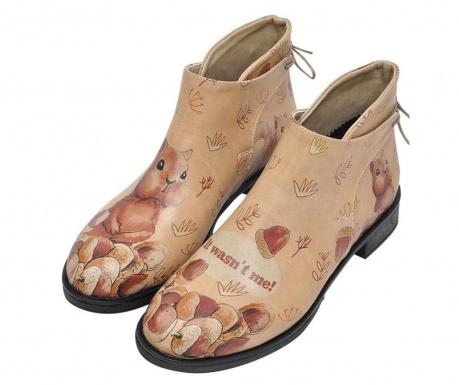 Γυναικείες μπότες It Wasn't Me