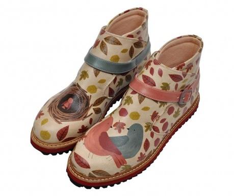 Γυναικείες μπότες Family