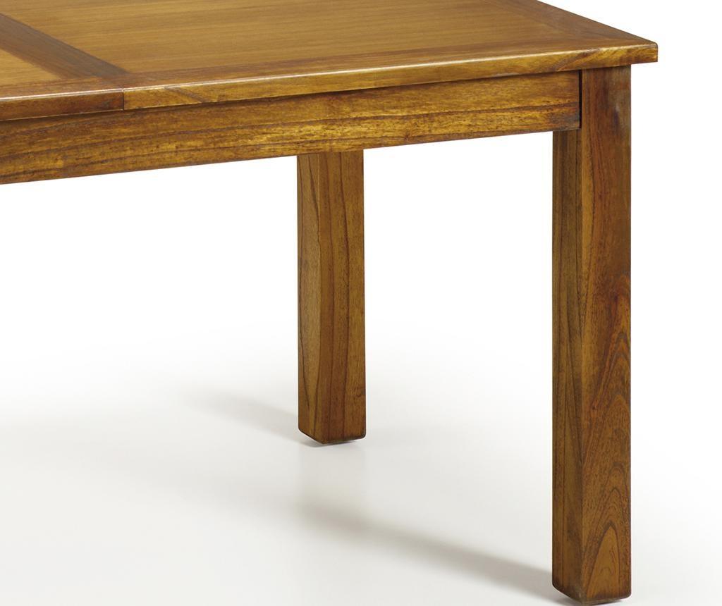 Rozkládací stůl Flash