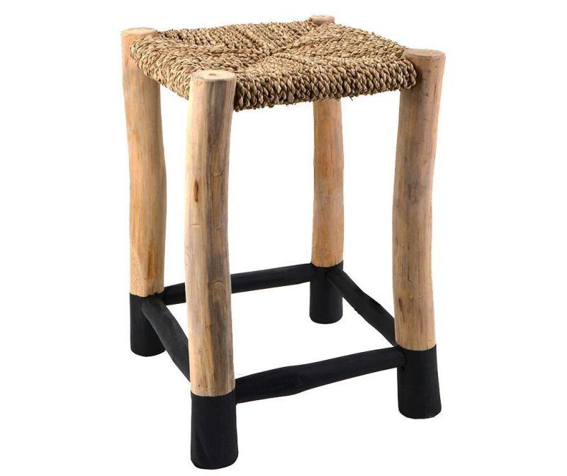 Židlička Marsella