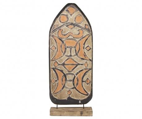 Διακοσμητικό Shield