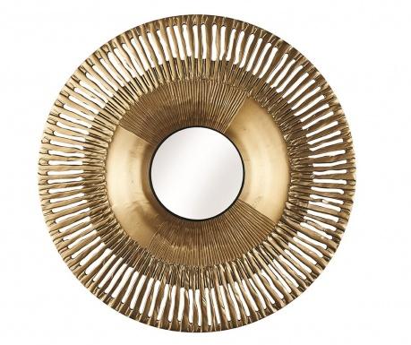 Ogledalo Sunbeam Mirror Gold