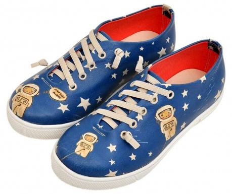 Παιδικά παπούτσια Lonely Astronaut