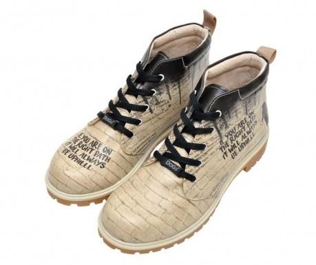 Ανδρικές μπότες The Right Path
