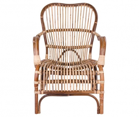 Celta Kültéri szék