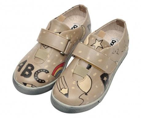 Παιδικά παπούτσια ABC