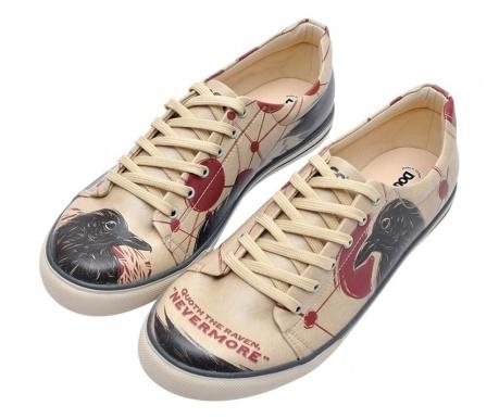 Ανδρικά παπούτσια Nevermore