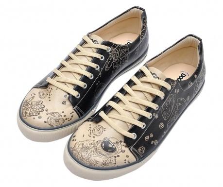 Ανδρικά παπούτσια Space Time