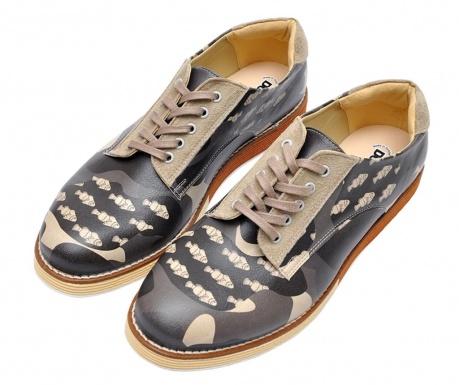Ανδρικά παπούτσια Fishing