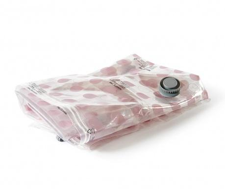 Worek próżniowy na ubrania Riducispazio Pink