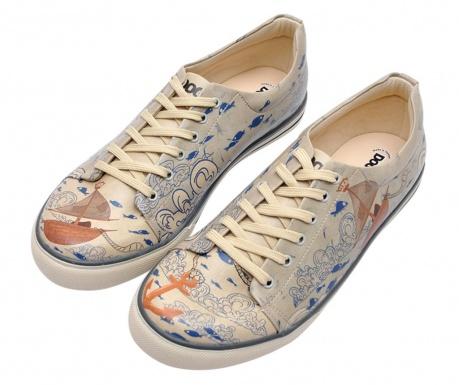 Ανδρικά παπούτσια Skyland
