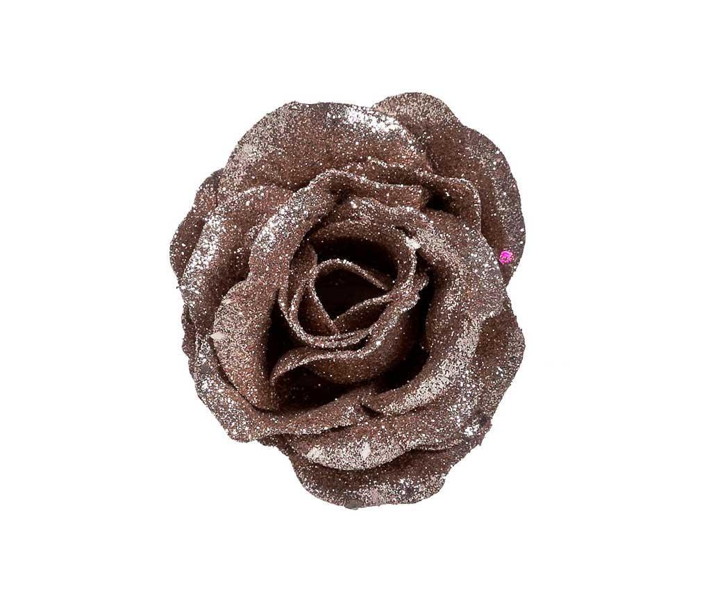 Ukras Old Pink Rose