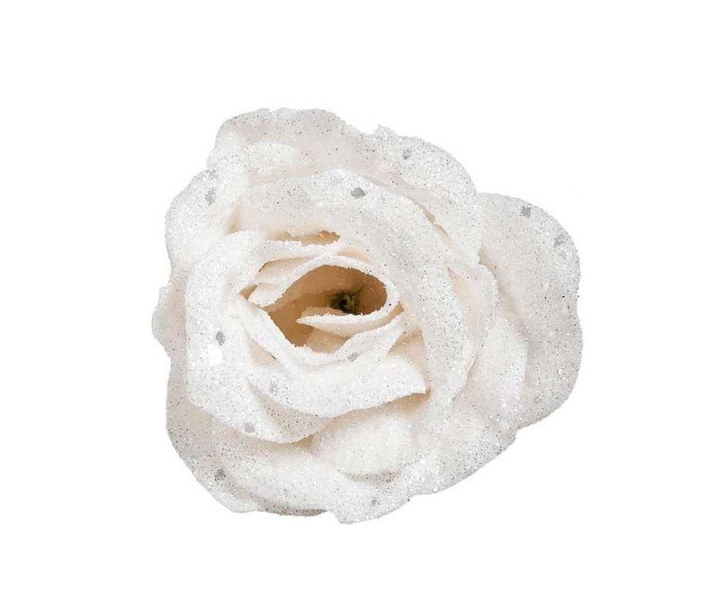 Ukras Rose Glitter