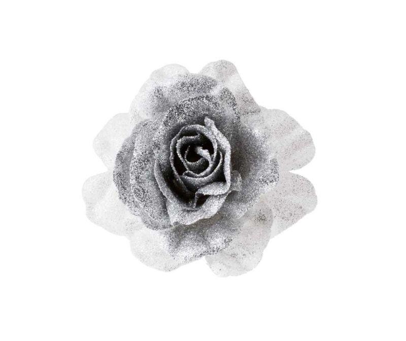Ukras Frozen Rose