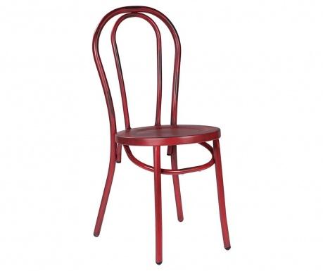 Καρέκλα Kacy Red