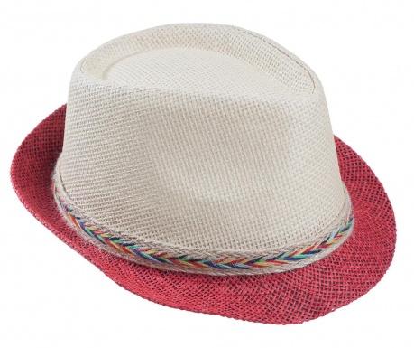 Καπέλο Laius Pink