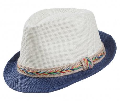 Καπέλο Laius Blue