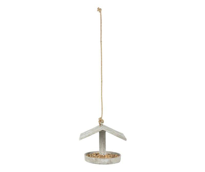 Hranilica za ptice Mildred