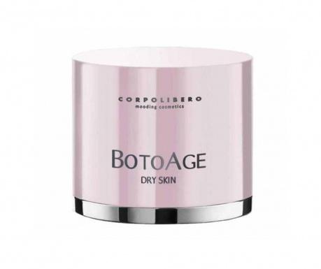 Botoage Dry Ránctalanító arckrém 50 ml