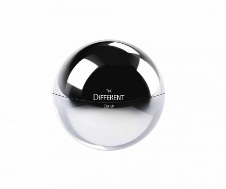 Noćna krema za pročišćavanje Different 50 ml